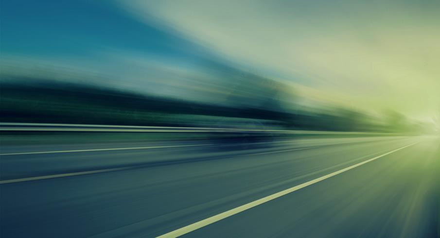 Referenzen BEUERMANN+PARTNER |Bundesautobahn A 20 und A 14