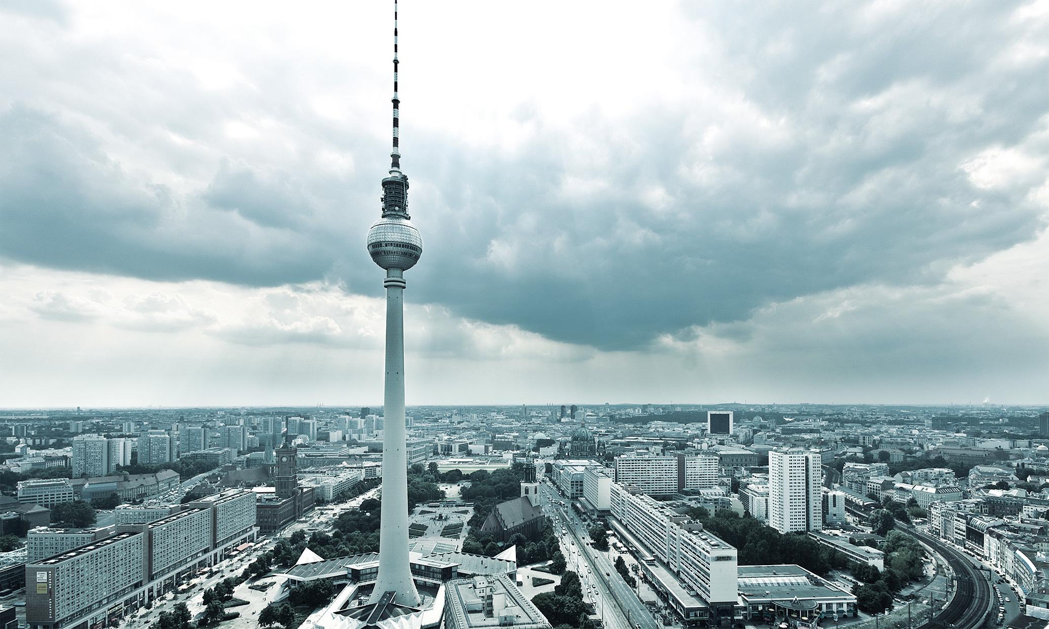 beuermann-baurecht-homepage